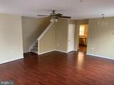 1101 Wahler Place - Photo 9