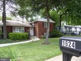 1624 41ST Street - Photo 2