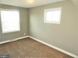 5551 Whitby Road - Photo 24