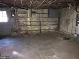 3901 Mulberry Street - Photo 22