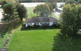 519 Forest Grove Road - Photo 16