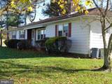 519 Forest Grove Road - Photo 30