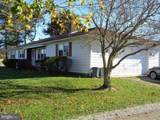 519 Forest Grove Road - Photo 31
