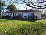 519 Forest Grove Road - Photo 32
