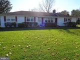 519 Forest Grove Road - Photo 33