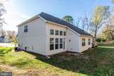 32040 Woods Ct. - Photo 15