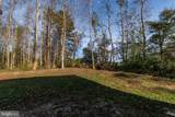 32040 Woods Ct. - Photo 16