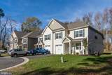 32040 Woods Ct. - Photo 2