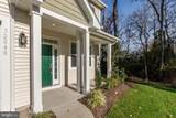 32040 Woods Ct. - Photo 3
