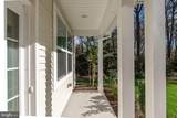32040 Woods Ct. - Photo 4