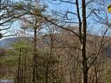 67 Briar Ridge Lane - Photo 2