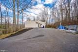 3609 Roop Road - Photo 60