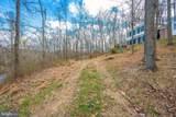 3609 Roop Road - Photo 72
