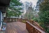 203 Springhouse Pond Drive - Photo 28