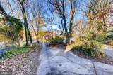 1669 Mussula Road - Photo 28