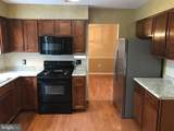 9426 Corey Drive - Photo 5