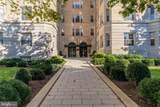 1801 16TH Street - Photo 2