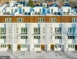 2037 Lombard Street - Photo 103