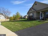 2 Willoughby Lane - Photo 42