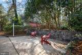 512 Pafel Road - Photo 18