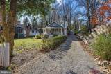 512 Pafel Road - Photo 19