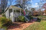 512 Pafel Road - Photo 20