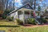 512 Pafel Road - Photo 21