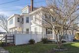 210 Franklin Avenue - Photo 2