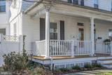 210 Franklin Avenue - Photo 3