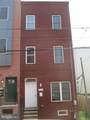 4916 Thompson Street - Photo 1