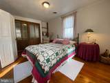 17701 Williams Road - Photo 27