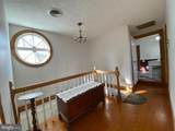 17701 Williams Road - Photo 28