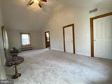 17701 Williams Road - Photo 42