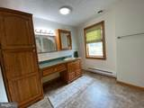 17701 Williams Road - Photo 45