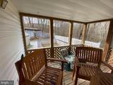 17701 Williams Road - Photo 48