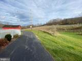 17701 Williams Road - Photo 60