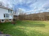 17701 Williams Road - Photo 64