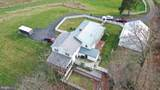 17701 Williams Road - Photo 80
