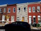 2520 Fayette Street - Photo 1