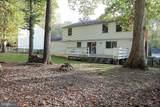 15516 Laurel Ridge Road - Photo 5