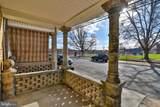 1211 Spring Garden Street - Photo 4