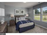 1401 Steeplechase Lane - Photo 15