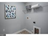 1401 Steeplechase Lane - Photo 17