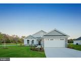 1601 Steeplechase Lane - Photo 1