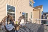 5836 Fresh Meadow Drive - Photo 6