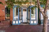 615 Fremont Avenue - Photo 1