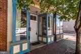 615 Fremont Avenue - Photo 2