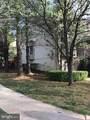 412 Skidmore Boulevard - Photo 3