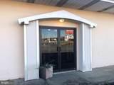 8191 Ocean Gateway - Photo 12