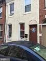 3039 Coral Street - Photo 1